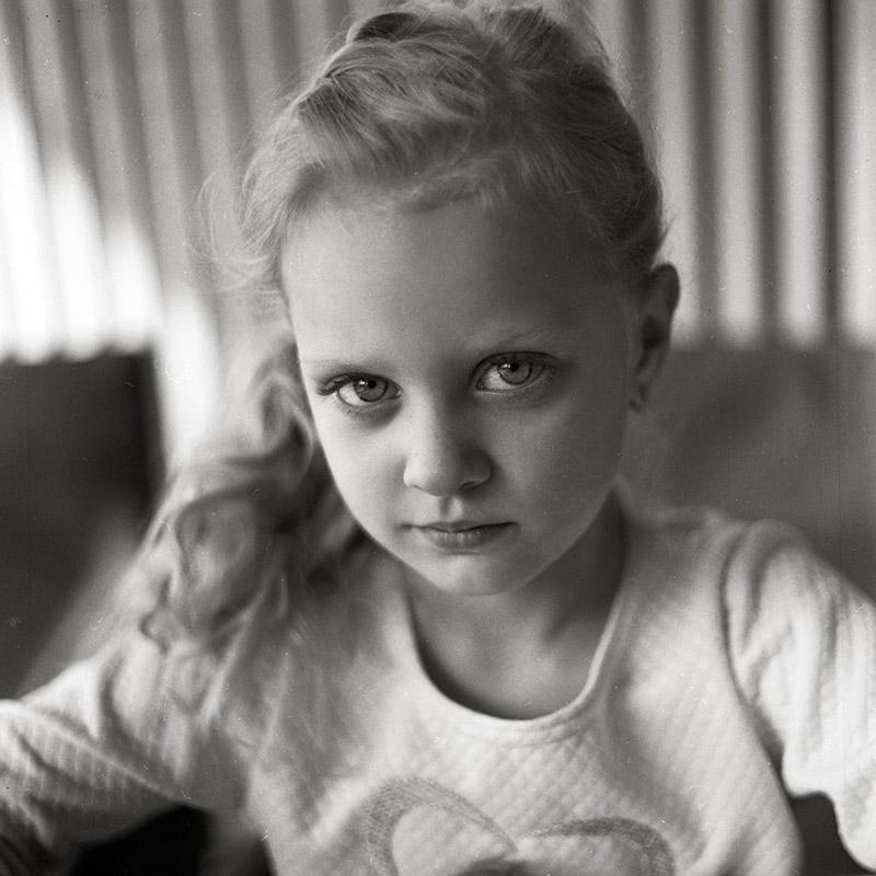 Aurora - Dorota Oza Karecka Photography