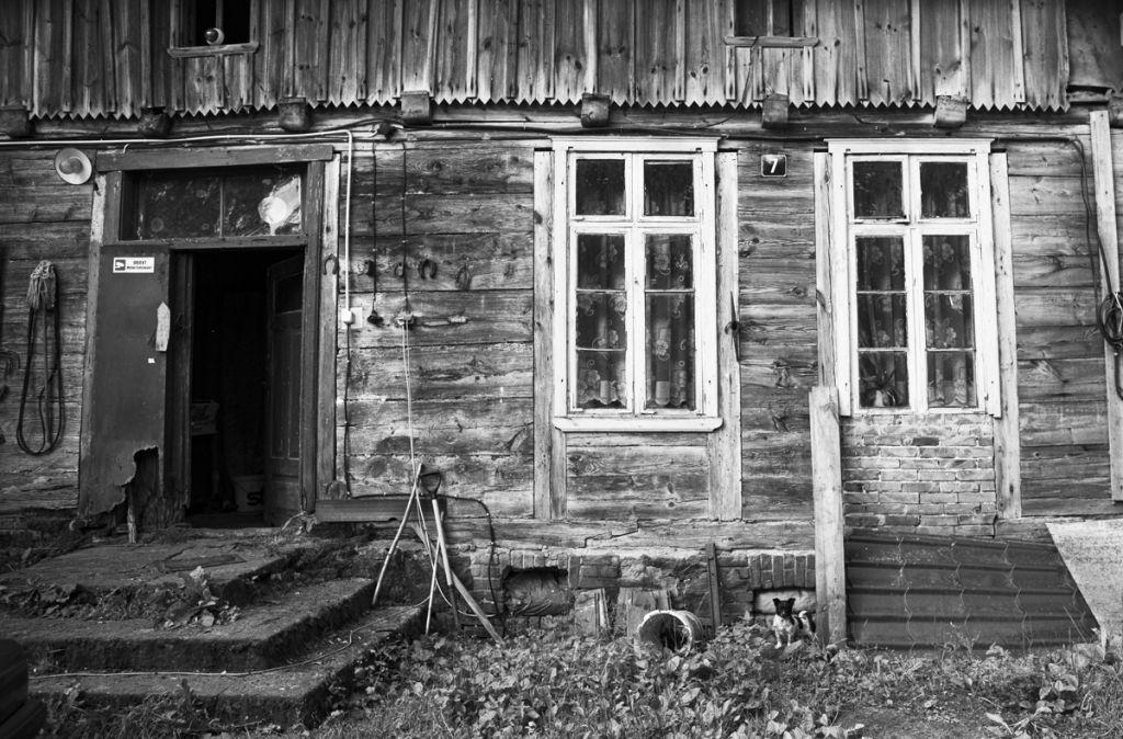 Tam dom mój gdzie bóg mój - Dorota Oza Karecka